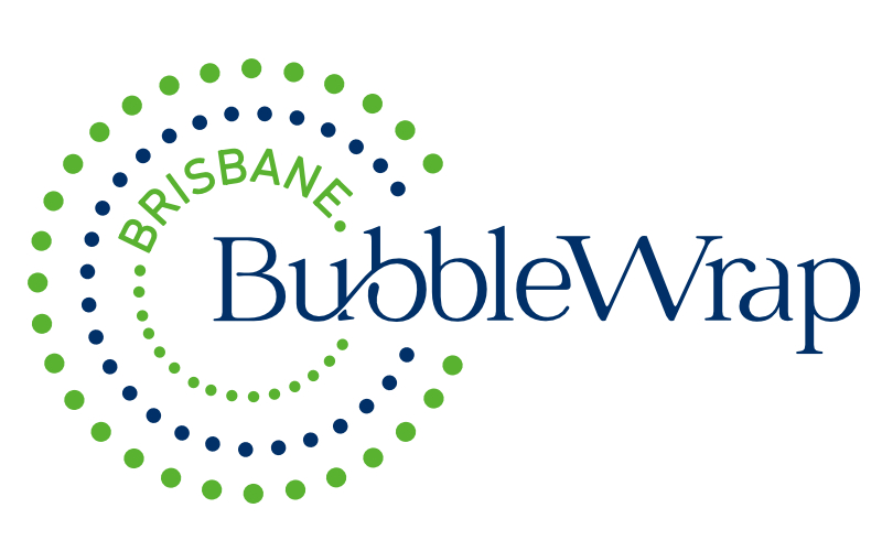 Brisbane BubbleWrap Cleveland