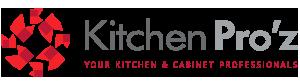 Kitchen Pro'z Capalaba