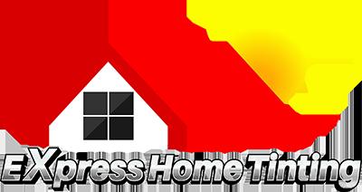 Express Home Tinting Brisbane